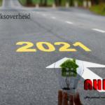 subsidie 2021, glas subsidie 2021, isolatie subsidie 2021, energiebesparing subsidie 2021, kozijn subsidie 2021, huis subsidie 2021, woning subsidie 2021, overheid subsidies 2021, RVO subsidies 2021,