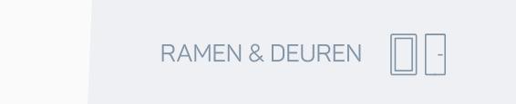 Elegant serie Deceuninck, Deceuninck  kozijnen, Deceuninck  kunststof kozijnen, Deceuninck  pvc, Deceuninck  pvc kozijnen, Deceuninck kunststof kozijn, Deceuninck elegant,