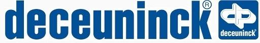 merk logo deceuninck