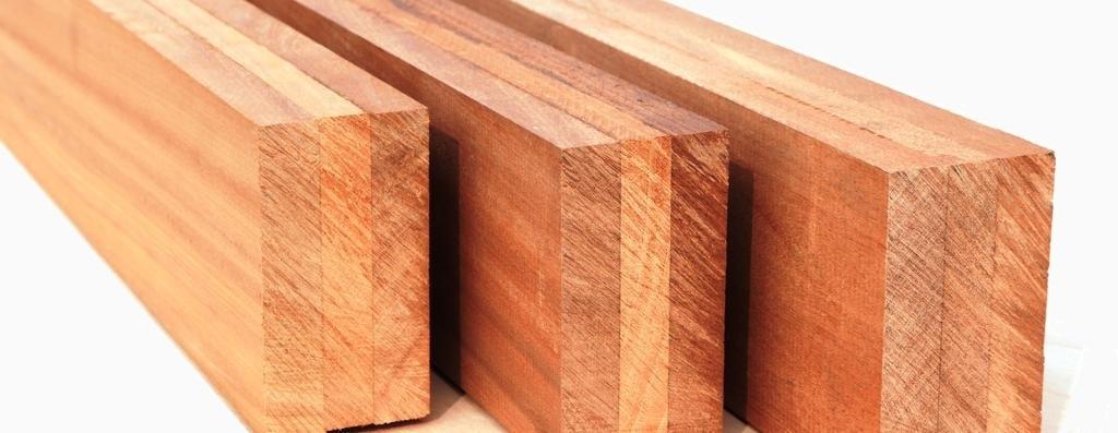 houtsoort , houtsoorten, houtmodificatie, duurzaam hout, eco hout, thermische besparende kozijnen, energiezuinige houten kozijnen, onderhoud besparende kozijnen, houten kozijnen van vandaag,