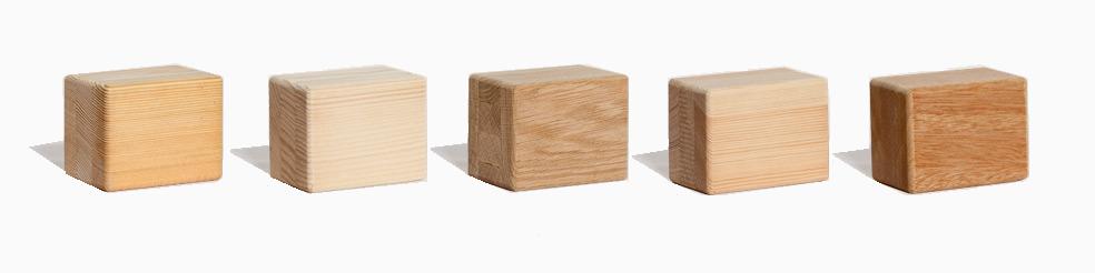 houtsoorten, hout mogelijkheden kozijnen,  kozijnen en hout, houten kozijn varianten, varianten in houten kozijnen,