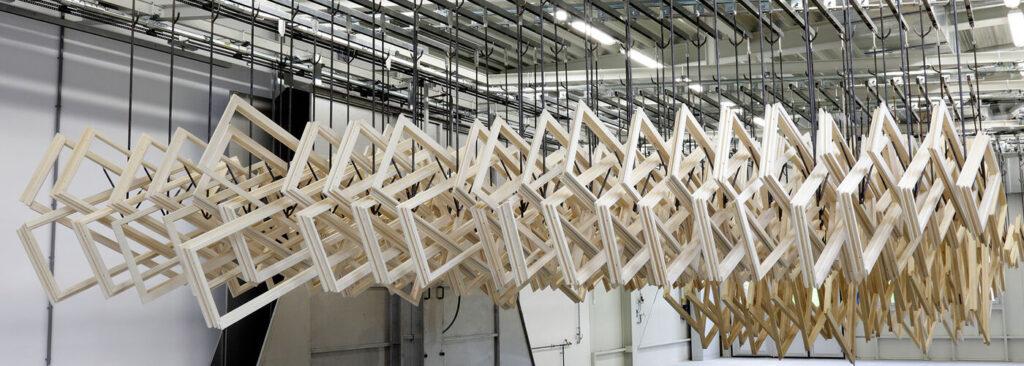 productie houten kozijnen, raamproductie van hout, houten kozijnen, duurzaam gefabriceerde kozijnen,