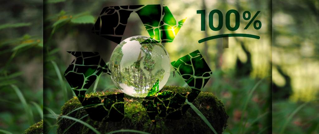 duurzame kozijnen, duurzaamheid kozijn, circulaire kozijnen, circulariteit kozijnen, milieu vriendelijke kozijnen, CO2 vriendelijke kozijnen,