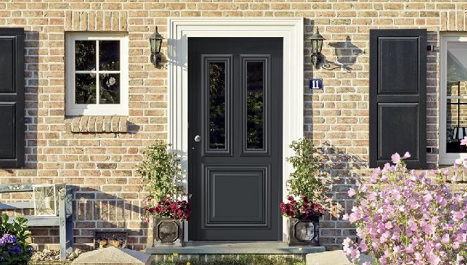 Voordeur, deuren, buitendeuren, voordeur, aluminium deuren, kunststof deur, houten deur, deuren van aluminium, deuren van kunststof, deuren van hout, deur op maat,, design deuren, landhuis stijl deuren, veilige deuren, isolerende deuren, brandwerende deuren, deurprijs op wens,