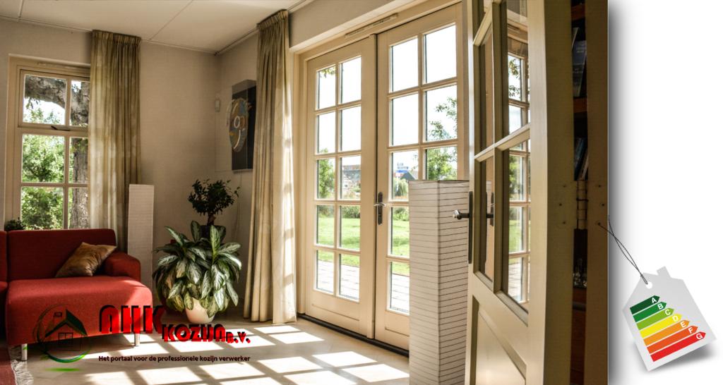dubbele tuindeuren, tuindeuren, terras deuren, openslaande buitendeuren, stolpstel deuren, achter deuren, buiten gaande deuren, terrastuin deuren, Franse deuren buiten draaiend