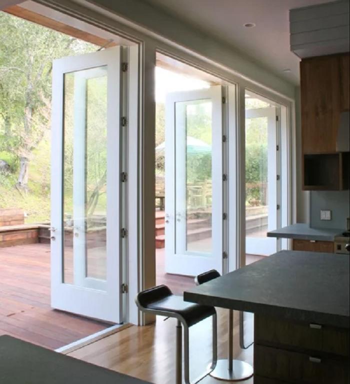 dubbele tuindeuren, tuindeuren, stolp deuren, franse deuren, terras deuren, openslaande deuren, aluminium ramen, aluminium deuren, kunststof ramen, kunststof deuren, houten deuren, houten ramen,