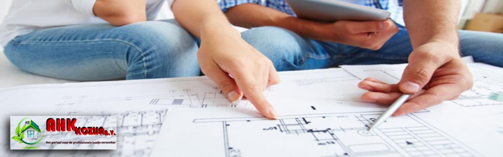 nieuwbouw, renovatie, vernieuwing, bouwen, huisrenovatie, woningbouw, verduurzaming woning, duurzaamheid huis,