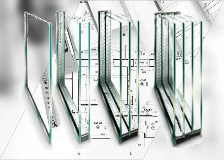 glas en meer, soorten glas, isolatie glas, energie glas, iso glas, dubbel glas, triple glas, quadro glas,soorten kozijnen, kozijn systemen, varianten in kozijnen, keuze in kozijnen, type kozijnen, type kozijn, raam systemen, raam systeem, kiezen voor een kozijn, welke kozijn word het, welk kozijn,